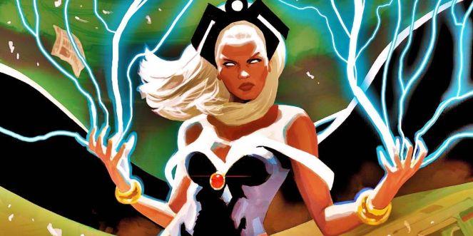 Storm-X-Men-Comic-Origin